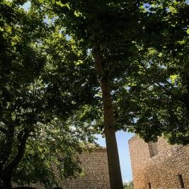 -goleto irpinia 7x condivisi da montemarano gesualdo cairano 2