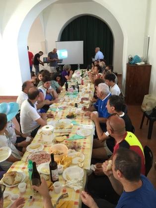 -goleto irpinia 7x condivisi da montemarano gesualdo cairano 3