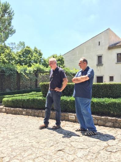 -goleto irpinia 7x condivisi da montemarano gesualdo cairano 8