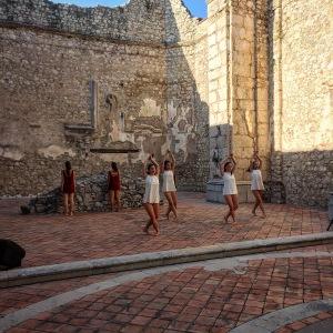 -goleto irpinia 7x da montemarano gesualdo cairano 3 scuola danza cinzia donatiello