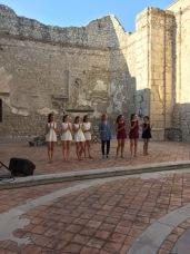 -goleto irpinia 7x da montemarano gesualdo cairano 4 scuola danza cinzia donatiello