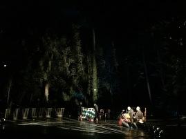 -NTFI Irpinia piccoli paesi 10 valva villa d ayala
