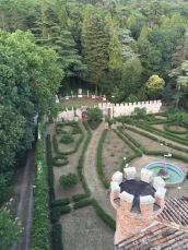 -NTFI Irpinia piccoli paesi 7 valva villa d ayala