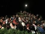 -NTFI Irpinia piccoli paesi 8 valva villa dayala