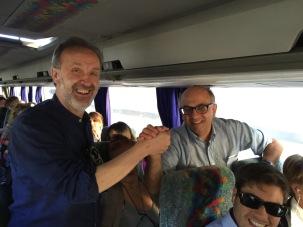 -NTFI Irpinia piccoli paesi a napoli in bus 2