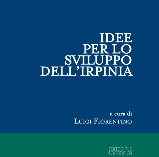 luigi-fiorentino-_-copertina