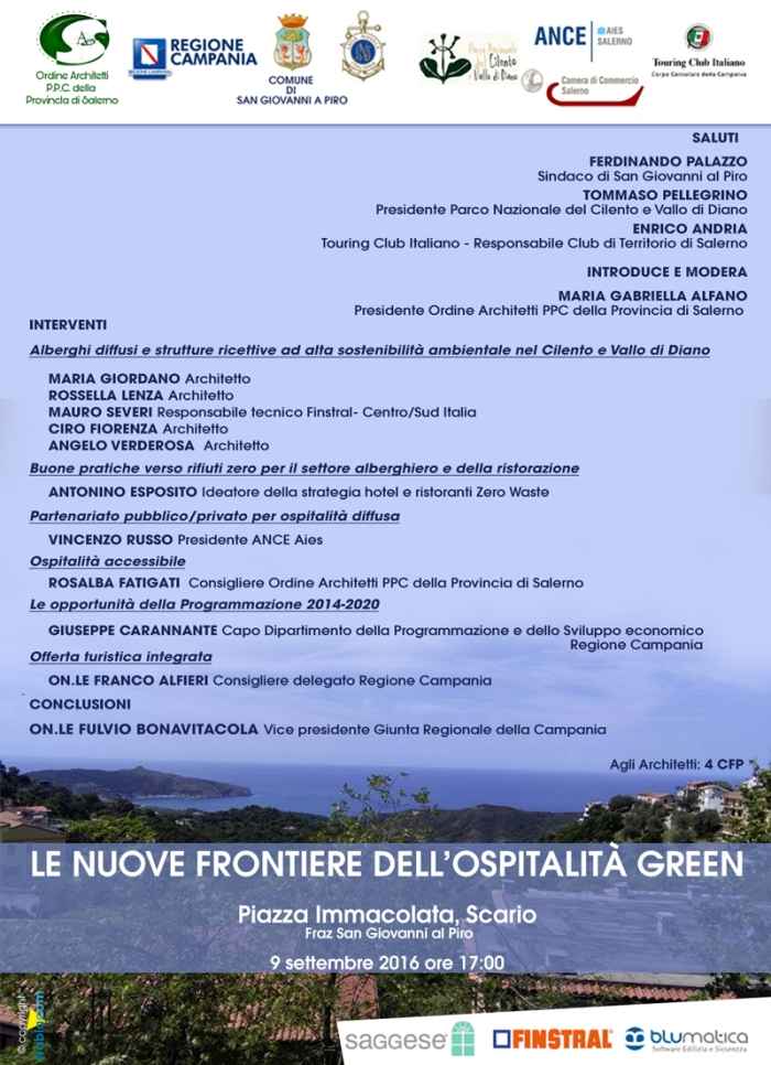 scario-le-nuove-frontiere-dellospitalita-geen.jpg