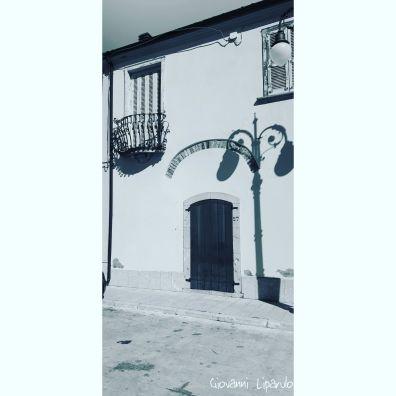 unknown-1