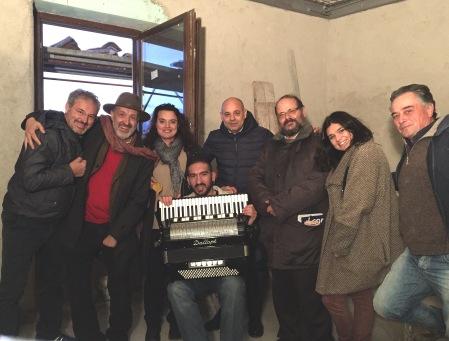 casa-finzi-27-11-2016