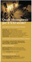 irpinia-7x-2-copia