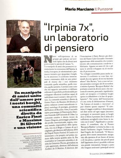 irpinia-7x-_-1