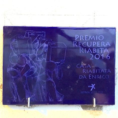 premio-recupera-riabita-2016