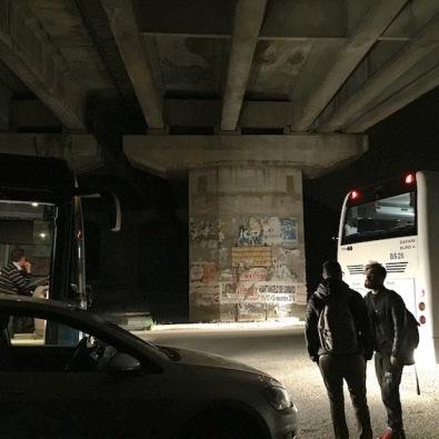 trasporti-irpinia-3-copia