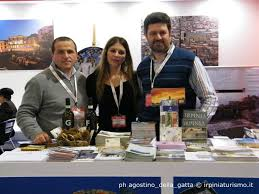 agostino-della-gatta-2