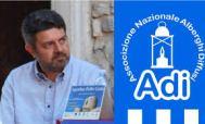 agostino-della-gatta-6