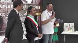 agostino-della-gatta-7
