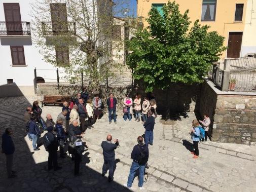 2017 04 30 Guardia Lombardi _ Paesi d'Irpinia _ foto angelo verderosa721