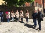 2017 04 30 Guardia Lombardi _ Paesi d'Irpinia _ foto angeloverderosa726