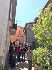 2017 04 30 Guardia Lombardi _ Paesi d'Irpinia _ foto angelo verderosa730