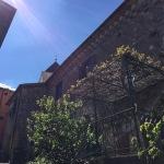 2017 04 30 Guardia Lombardi _ Paesi d'Irpinia _ foto angeloverderosa731