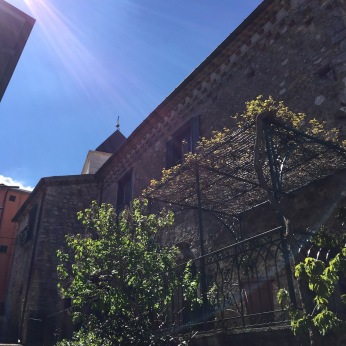 2017 04 30 Guardia Lombardi _ Paesi d'Irpinia _ foto angelo verderosa731