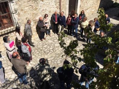 2017 04 30 Guardia Lombardi _ Paesi d'Irpinia _ foto angelo verderosa734