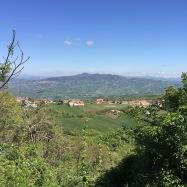 2017 04 30 Guardia Lombardi _ Paesi d'Irpinia _ foto angelo verderosa736