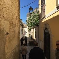 2017 04 30 Guardia Lombardi _ Paesi d'Irpinia _ foto angelo verderosa740
