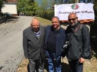 2017 04 30 Guardia Lombardi _ Paesi d'Irpinia _ foto angelo verderosa748