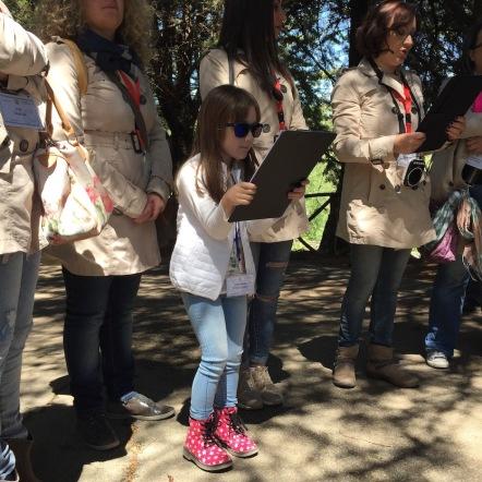 2017 04 30 Guardia Lombardi _ Paesi d'Irpinia _ foto angelo verderosa766