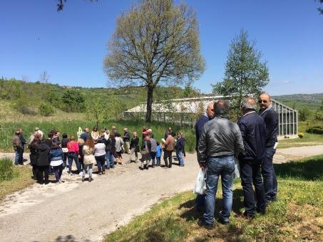 2017 04 30 Guardia Lombardi _ Paesi d'Irpinia _ foto angelo verderosa780