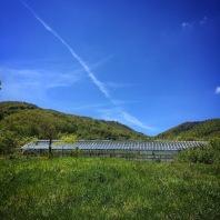 2017 04 30 Guardia Lombardi _ Paesi d'Irpinia _ foto angelo verderosa792