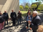 2017 04 30 Guardia Lombardi _ Paesi d'Irpinia _ foto angeloverderosa793