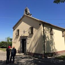 2017 04 30 Guardia Lombardi _ Paesi d'Irpinia _ foto angelo verderosa798