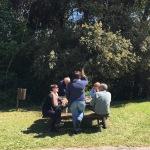 2017 04 30 Guardia Lombardi _ Paesi d'Irpinia _ foto angeloverderosa804