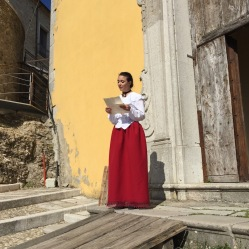 2017 04 30 Morra De Sanctis _ Paesi d'Irpinia _ foto angelo verderosa26