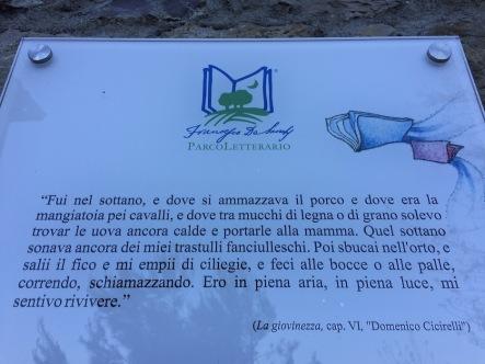 2017 04 30 Morra De Sanctis _ Paesi d'Irpinia _ foto angelo verderosa40