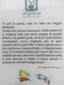 2017 04 30 Morra De Sanctis _ Paesi d'Irpinia _ foto angelo verderosa683