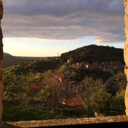 2017 04 30 Morra De Sanctis _ Paesi d'Irpinia _ foto angelo verderosa691