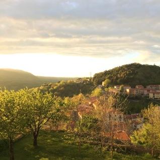 2017 04 30 Morra De Sanctis _ Paesi d'Irpinia _ foto angelo verderosa695