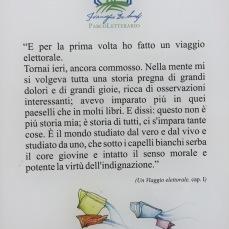 2017 04 30 Morra De Sanctis _ Paesi d'Irpinia _ foto angelo verderosa737