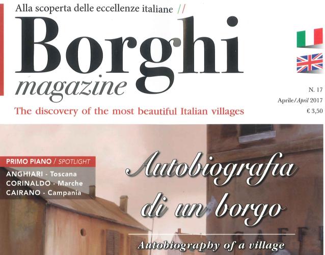 borghi magazine cairano.png