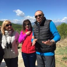 2017 05 07 Cammino di Guglielmo _ foto angelo verderosa8003