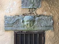 2017 05 07 Cammino di Guglielmo _ foto angelo verderosa8050