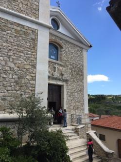 2017 05 07 Cammino di Guglielmo _ foto angelo verderosa8052