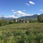 2017 05 07 Cammino di Guglielmo _ foto angeloverderosa8120
