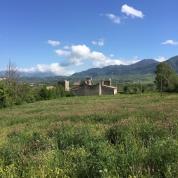 2017 05 07 Cammino di Guglielmo _ foto angelo verderosa8120