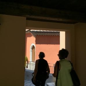 cassano castelfranci paternopoli toruing paesi irpinia 24 6 20179229