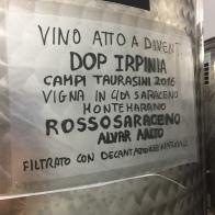 cassano castelfranci paternopoli toruing paesi irpinia 24 6 20179246