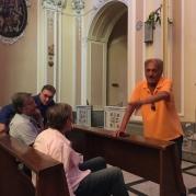 cassano castelfranci paternopoli toruing paesi irpinia 24 6 20179253